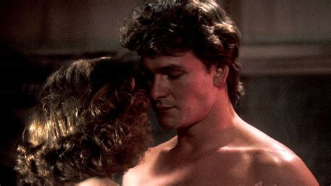 Download Dirty Dancing 720p For Free Movie