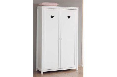 armoire chambre blanc armoire de chambre blanche pax blanc auli miroir largeur