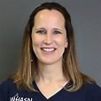 Tammy Reynolds, MD, FACOG - Obstetricians & Gynecologists ...