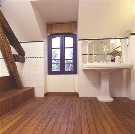 aide de cuisine emploi parquet salle de bain parquet emoisetbois