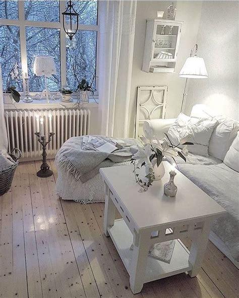 shabby chic interior design ideas shabby chic interior design ideas the best of home indoor in 2017 tips home decor