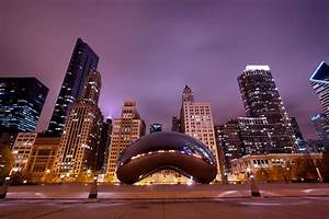 Chicago   Dave Johnson's Photography  Chicago