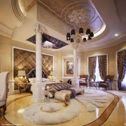 Home Design Bedroom Luxurious Bedroom Interior Design Ideas