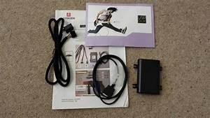Usb Box Peugeot : genuine oem citroen peugeot usb box mp3 ipod player part 9702 ez ~ Medecine-chirurgie-esthetiques.com Avis de Voitures
