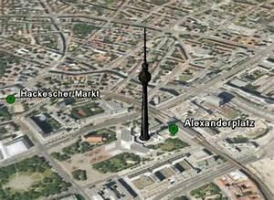 Google Earth Fläche Berechnen : google earth mit ton suchmaschinen blog ~ Themetempest.com Abrechnung