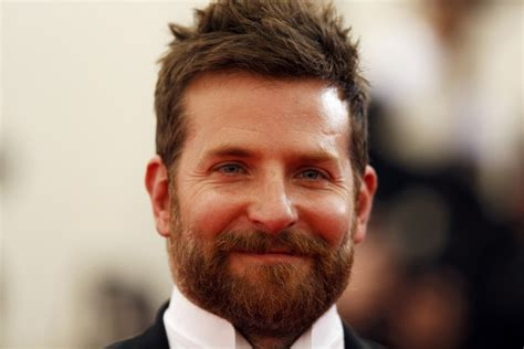 Bradley Cooper To Helm 'a Star Is Born' Remake As