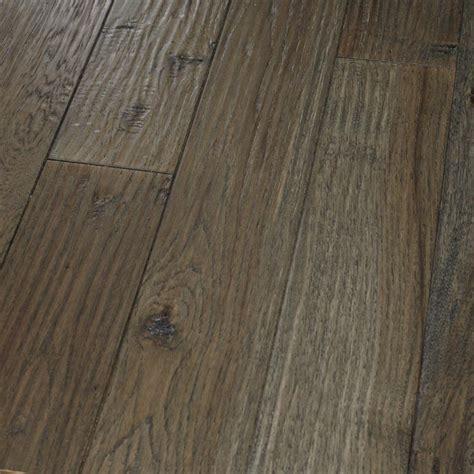 handscraped hardwood flooring 5 hand scraped engineered wood flooring your new floor
