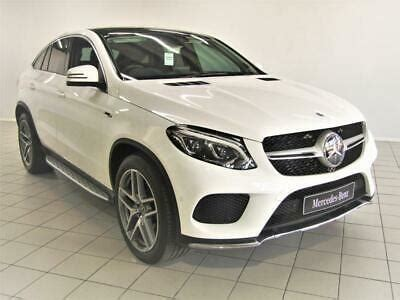 Find great deals on ebay for mercedes gle coupe. Used mercedes benz gle in South Africa | Gumtree Autos | P3