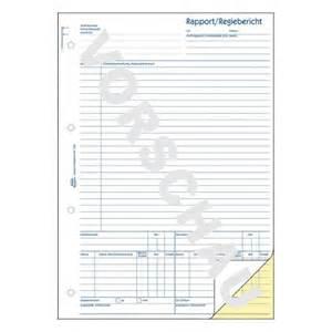 visitenkarten design vorlagen rapport regiebericht 1769 avery zweckform
