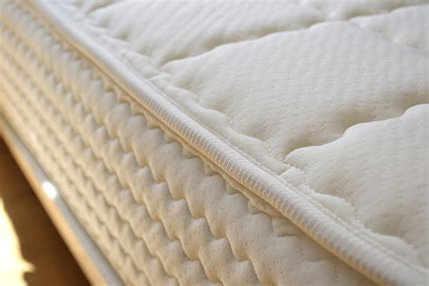 how to choose a mattress how to choose the right mattress theydesign net