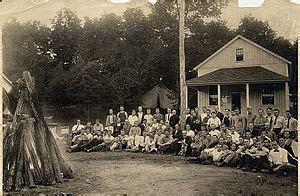list  historic schools  forestry wikipedia