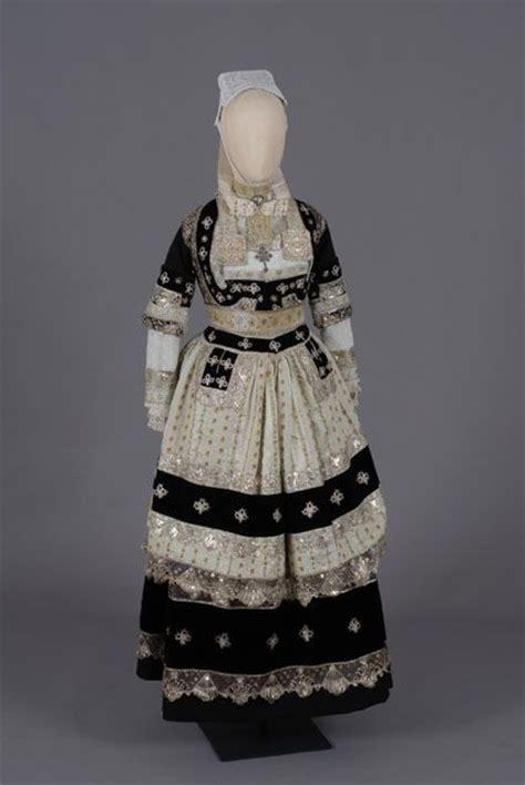 robe mariage quimper la mode le catalogue d id 233 es