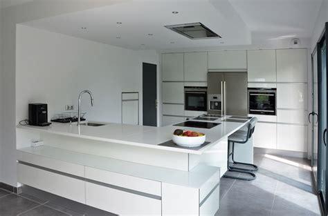 salon sejour cuisine ouverte ecriture d 39 un intérieur contemporain soa architecture