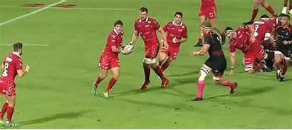 Boys Boyde Rugby He Intervening Versatility Wore