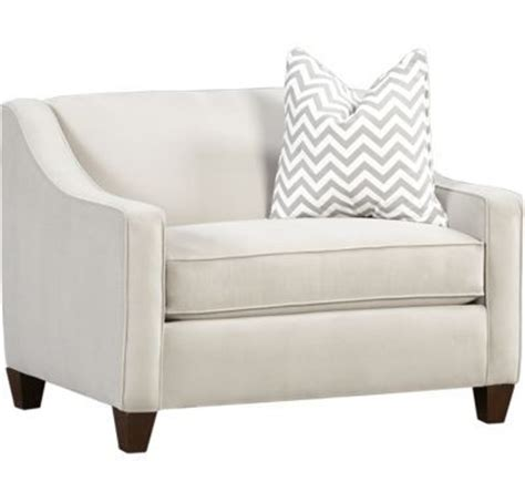 havertys benny sleeper sofa 25 best ideas about sleeper chair on sleeper