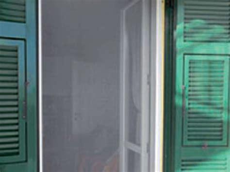 Tende Da Sole Aprilia Vealtenda Showroom Aprilia Produzione Vendita Di Tende Da
