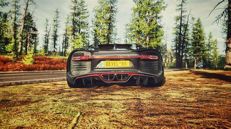 Bugatti chiron drag build & tune! Tapety : Bugatti Chiron, Forza Horizon 4, samochód, Gry wideo 1920x1080 - ajsg14 - 1758967 ...