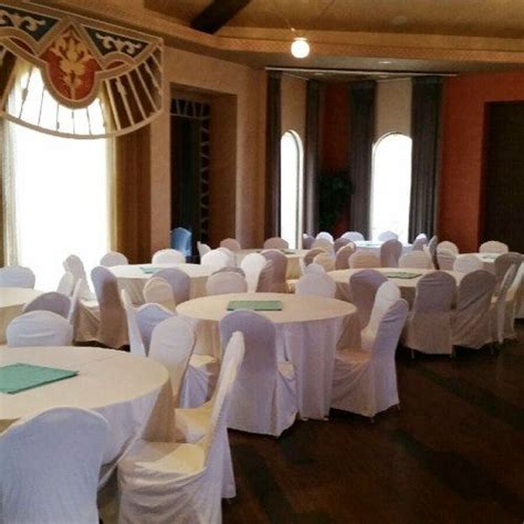 banquet chair cover white mtb event rentals