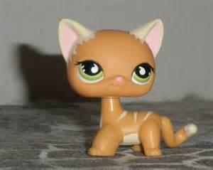 LPs Cat 790
