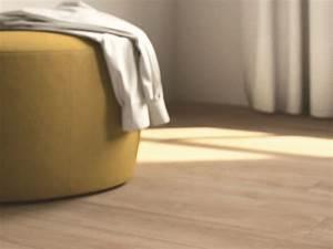 Pavimento in gres porcellanato smaltato effetto legno WOODCOMFORT Ragno