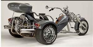 Moto A 3 Roues : moto 3 roues victormoto ~ Medecine-chirurgie-esthetiques.com Avis de Voitures