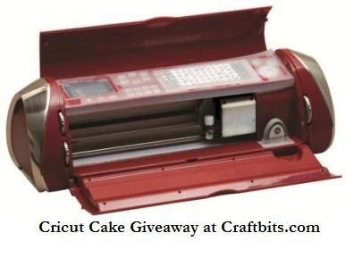 images  cricut cake  pinterest cakes