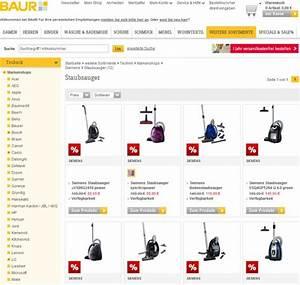 Amazon Rechnung Online : wo staubsauger auf rechnung online kaufen bestellen ~ Themetempest.com Abrechnung