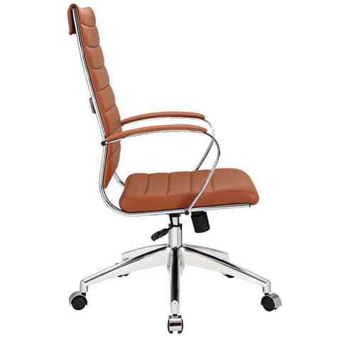 modern leather desk chair modern leather office chair modern leather office chairs