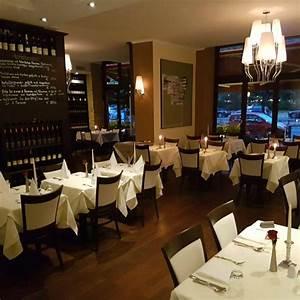 Restaurant A Mano Berlin : jerry canizales in life style bar maritim hotel frankfurt ~ A.2002-acura-tl-radio.info Haus und Dekorationen