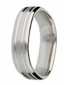 goldsmiths grooms palladium 6mm wedding ring review With grooms wedding rings