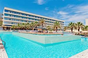 Blue Sea Beach Resort - UPDATED 2018 Prices & Hotel ...