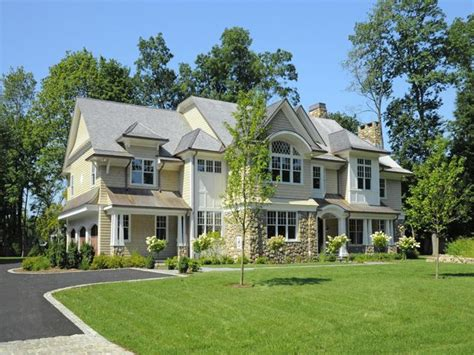 85 Indian Head Rd, Riverside, Ct 06878  Realtorcom®. Ventrilo Server Hosting Aquarius Pool Service. University Of Phoenix Tech Support Phone Number. Different Types Of Online Advertising. Online College General Education Courses. Reduce Phlegm In Throat Locksmith Van Nuys Ca. Jacuzzi Walk In Bathtubs Cloud Services Broker. Most Popular Life Insurance Companies. Construction Management Degree Nyc