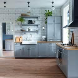 kitchen ideas grey modern kitchen designs kitchen ideas design ideas