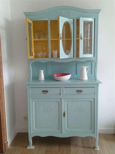 top 25 best vaisselier ideas on armoire de