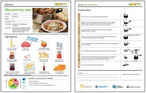 que cuisiner pour un repas en amoureux 24 recettes santé et simples pour initier petits et grands