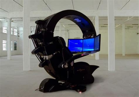Emperor Gaming Chair 200 by Emperor 200 Workstation Dieselstation Car Forums