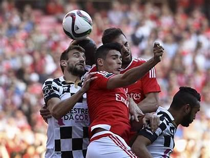 Ball Soccer Heading Head Children Ban Injuries
