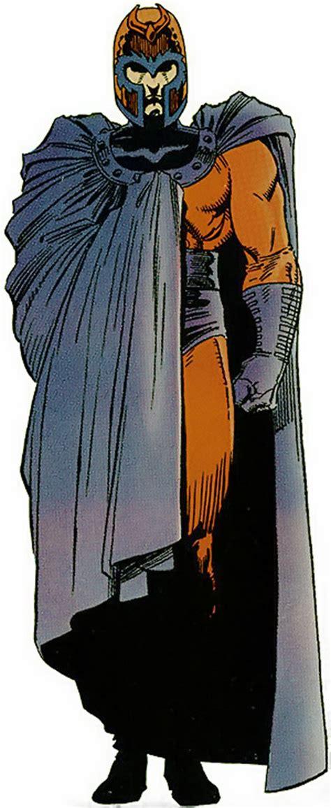 magneto marvel comics magnus writeups power during profile advertisement character