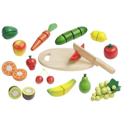 cuisine des legumes legumes a decouper table de cuisine