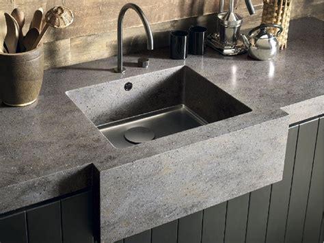 Corian® Kitchen Sinks Designcurial
