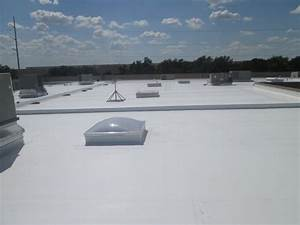 TPO Roofing Nelson Roofing Company