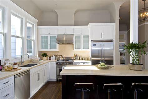 San Francisco Kitchen Remodel Story