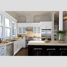 San Francisco Kitchen Remodel Story  Dura Supreme Cabinetry