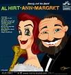 Ann-Margret & Al Hirt - BEAUTY & THE BEARD | BEAUTY AND ...