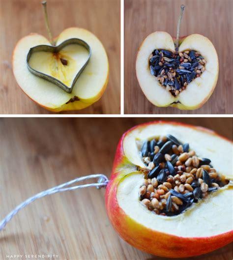 Miete Für Den Herz Apfel Garten Für 3 Outdoorküche Selber Machen Outfoorküchen