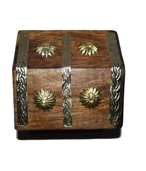 Shop wayfair for a zillion things home across all styles and budgets. Indoart Coaster Hut With Brass Carving for tea coffee mug cup: Buy Online at Best Price in India ...