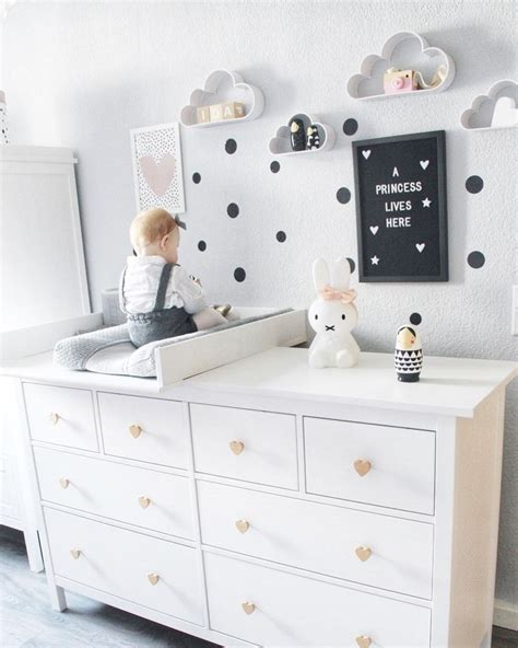 Ikea Kinderzimmer Hemnes by Best 25 Hemnes Ideas On Hemnes Ikea Bedroom