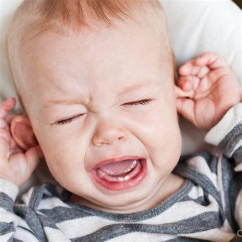 Everything You Need To Know About Teething Mykidneedsthat