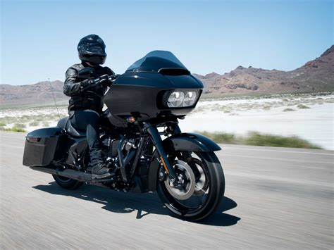 Harley Davidson Road Glide Special Image by 2018 Road Glide Special Harley Davidson Usa