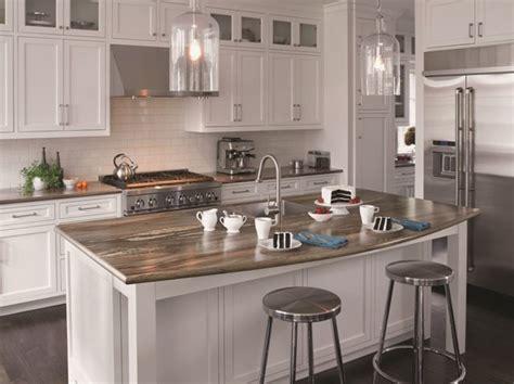 kitchen cabinet tops dolce macchiato 180fx 174 formica laminate wood countertop kitchen granite upstairs